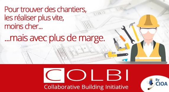 collaborez-au-reseau-de-la-construction-colbi-